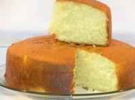طرح توجیهی تولید کیک غلات حجیم شده