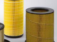 طرح توجیهی تولید نانو فیلتر