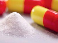 طرح توجیهی تولید مواد موثره دارویی