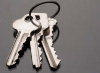 طرح توجیهی تولید کلید خام
