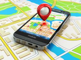طرح توجیهی تولید سیستم موقعیت یاب جهانی (GPS)