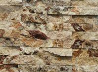 طرح توجیهی تولید کاشی سنگی و سنگ آنتیک