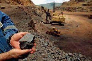 طرح توجیهی عملیات اکتشاف سنگ های تزئینی
