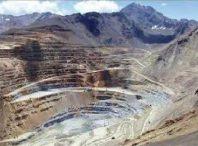 طرح توجیهی بهره برداری از معدن گچ و خاک