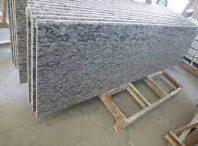 طرح توجیهی احداث سنگبری تراورتن