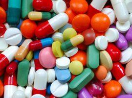 طرح توجیهی تولید پوشش های مربوط به بسته بندی انواع قرص و کپسول های دارویی