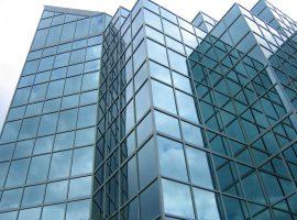 طرح توجیهی تولید شیشه های با انرژی کم برای کاهش تبادل گرمایی با محیط