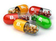 طرح توجیهی تولید مکمل های غذایی و دارویی