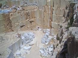 طرح توجیهی معدن سنگ مرمریت